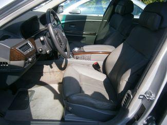 2003 BMW 745Li Memphis, Tennessee 4