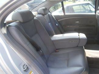 2003 BMW 745Li Memphis, Tennessee 13