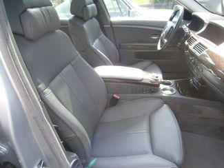 2003 BMW 745Li Memphis, Tennessee 15