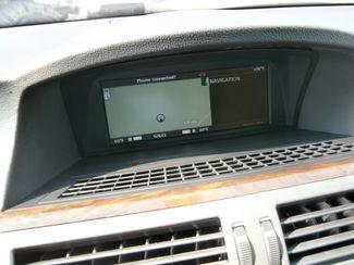 2003 BMW 745Li Memphis, Tennessee 18
