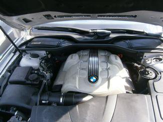 2003 BMW 745Li Memphis, Tennessee 33