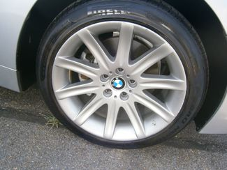 2003 BMW 745Li Memphis, Tennessee 31