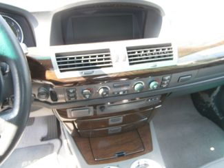2003 BMW 745Li Memphis, Tennessee 8