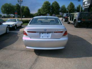 2003 BMW 745Li Memphis, Tennessee 28