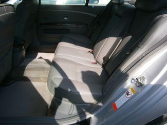 2003 BMW 745Li Memphis, Tennessee 5