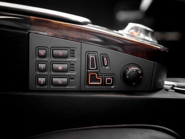 2003 BMW 760Li Burbank, CA 14