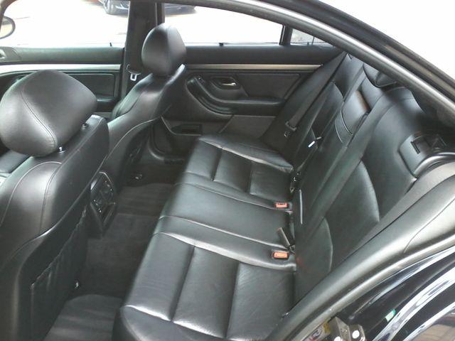 2003 BMW M Models M5 Boerne, Texas 15