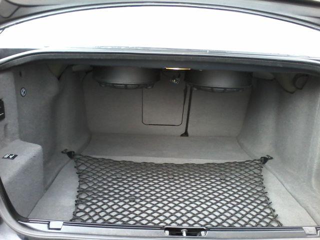 2003 BMW M Models M5 Boerne, Texas 16