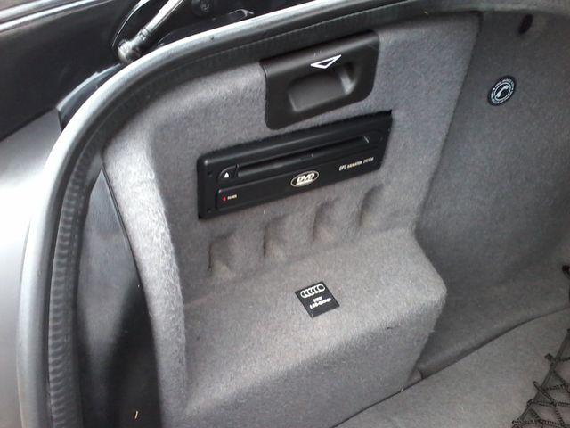 2003 BMW M Models M5 Boerne, Texas 17