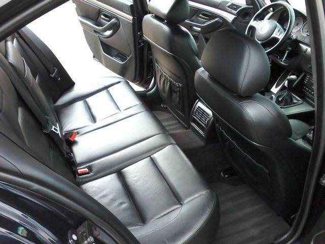 2003 BMW M Models M5 Boerne, Texas 19