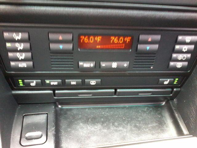 2003 BMW M Models M5 Boerne, Texas 30