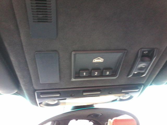 2003 BMW M Models M5 Boerne, Texas 33