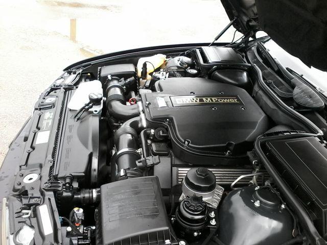 2003 BMW M Models M5 Boerne, Texas 35