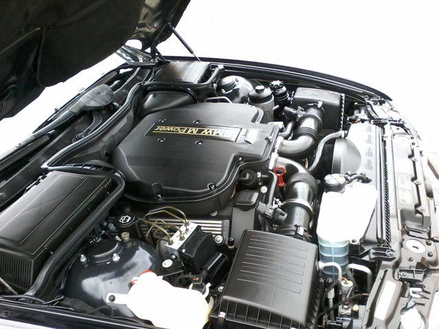 2003 BMW M Models M5 Boerne, Texas 36