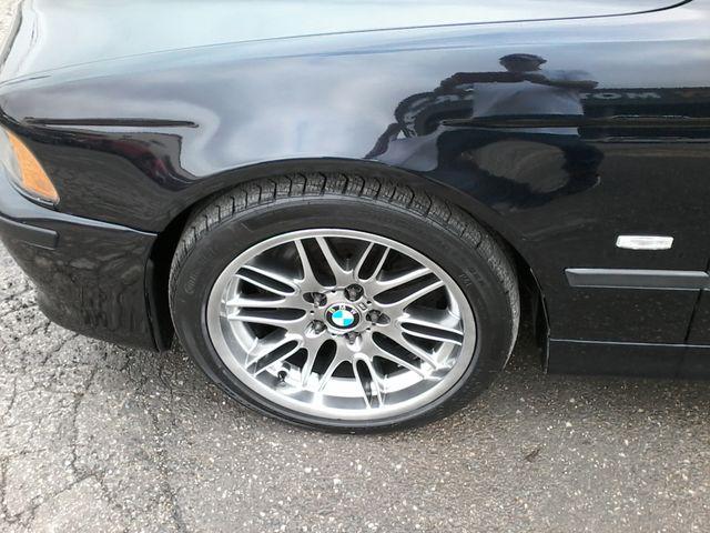 2003 BMW M Models M5 Boerne, Texas 37