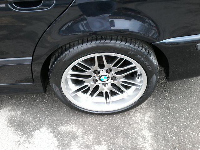2003 BMW M Models M5 Boerne, Texas 38