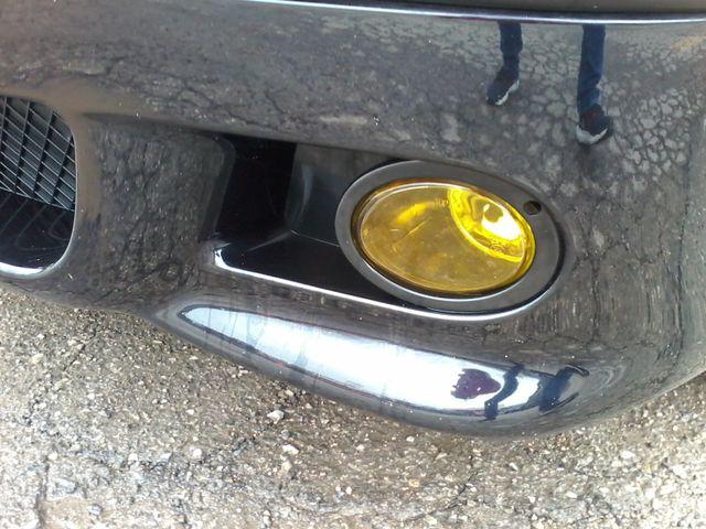 2003 BMW M Models M5 Boerne, Texas 10