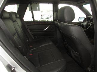 2003 BMW X5 3.0i Gardena, California 12