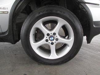 2003 BMW X5 3.0i Gardena, California 14