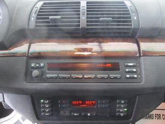 2003 BMW X5 3.0i Gardena, California 6