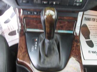 2003 BMW X5 3.0i Gardena, California 7