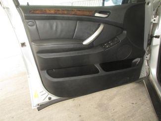 2003 BMW X5 3.0i Gardena, California 9