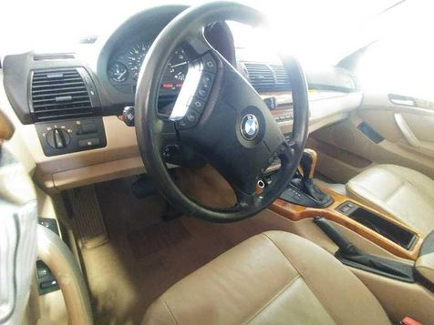 2003 BMW X5 3.0i    JOPPA, MD   Auto Auction of Baltimore  in JOPPA, MD