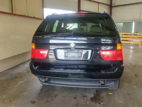 2003 BMW X5 3.0i  | JOPPA, MD | Auto Auction of Baltimore  in JOPPA, MD