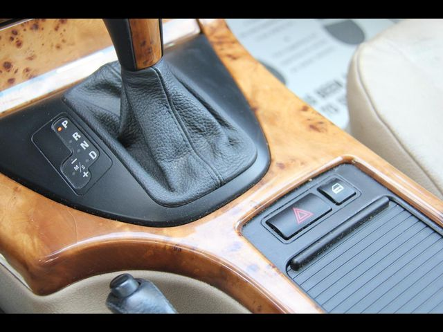 2003 BMW X5 3.0i Santa Clarita, CA 21