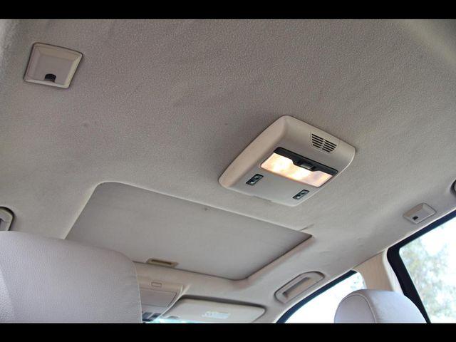 2003 BMW X5 3.0i Santa Clarita, CA 24