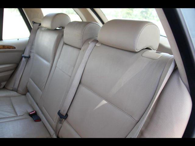 2003 BMW X5 3.0i Santa Clarita, CA 25