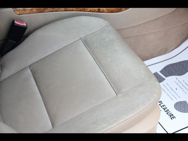 2003 BMW X5 3.0i Santa Clarita, CA 17