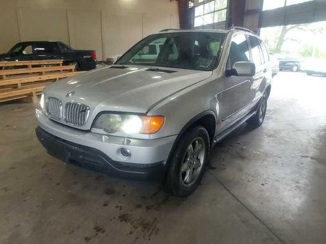 2003 BMW X5 4.4i  | JOPPA, MD | Auto Auction of Baltimore  in JOPPA, MD