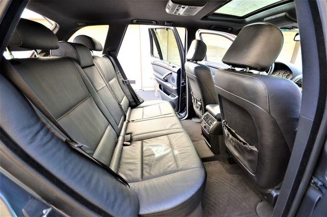 2003 BMW X5 4.4i in Reseda, CA, CA 91335