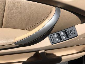 2003 BMW X5    city TX  Clear Choice Automotive  in San Antonio, TX