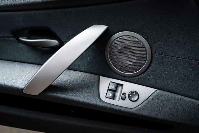 2003 BMW Z4 2.5i in Addison, TX 75001