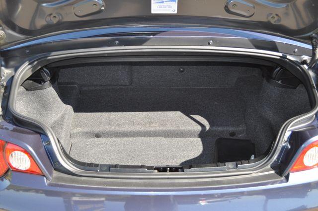 2003 BMW Z4 2.5i Bettendorf, Iowa 41