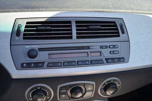 2003 BMW Z4 2.5i Bettendorf, Iowa 61