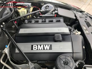 2003 BMW Z4 2.5i 2 Door Knoxville , Tennessee 61