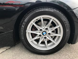 2003 BMW Z4 2.5i 2 Door Knoxville , Tennessee 58