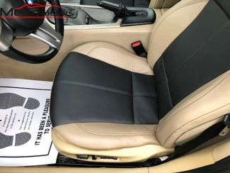 2003 BMW Z4 2.5i 2 Door Knoxville , Tennessee 19