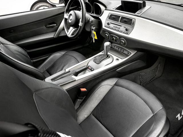 2003 BMW Z4 3.0i Burbank, CA 10