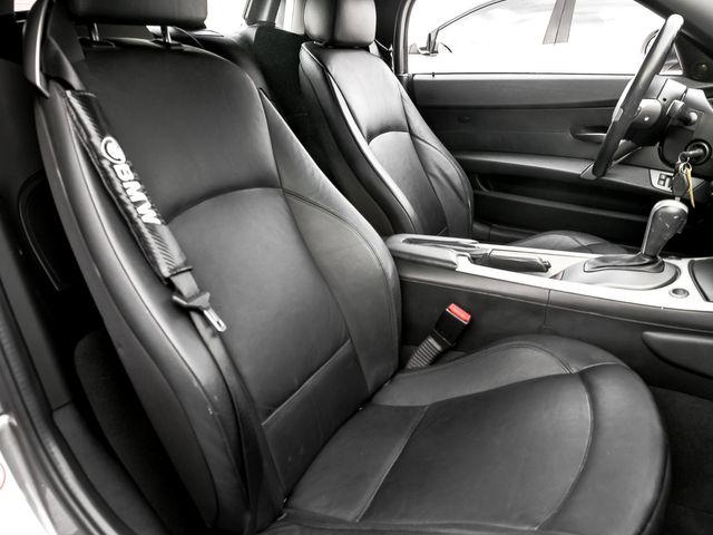 2003 BMW Z4 3.0i Burbank, CA 11