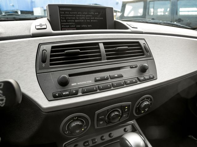 2003 BMW Z4 3.0i Burbank, CA 12