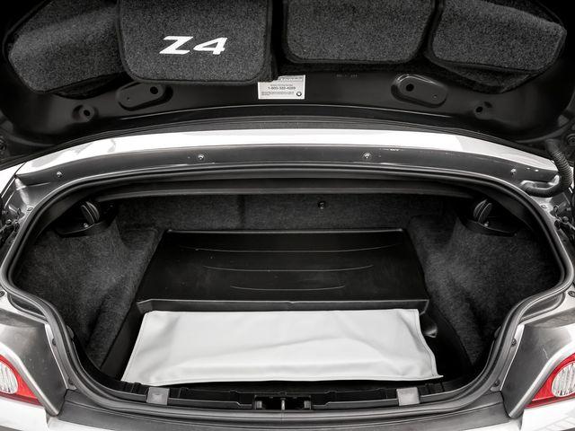 2003 BMW Z4 3.0i Burbank, CA 16