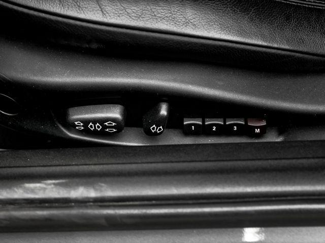 2003 BMW Z4 3.0i Burbank, CA 17