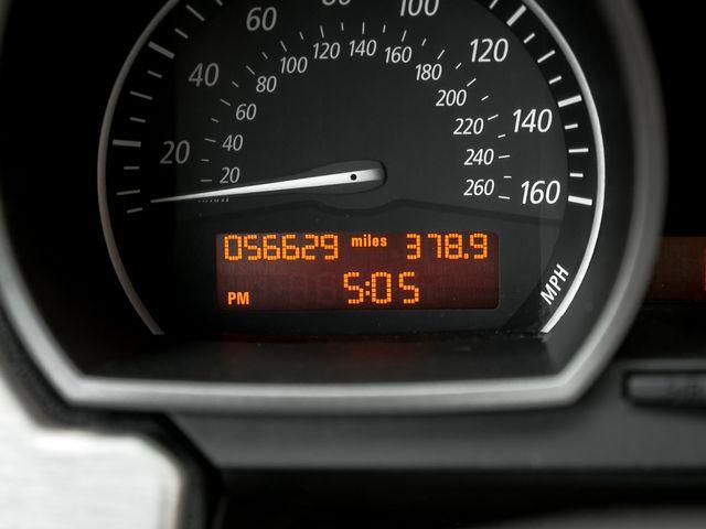 2003 BMW Z4 3.0i Burbank, CA 19