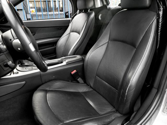 2003 BMW Z4 3.0i Burbank, CA 8
