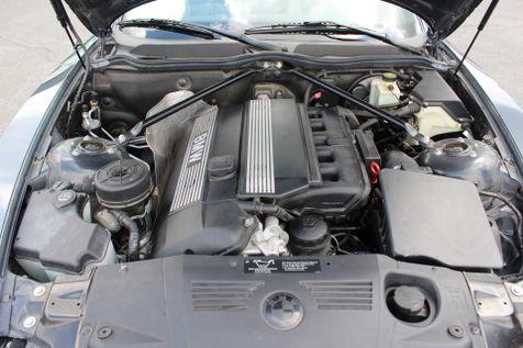 2003 BMW Z4 3.0i  | Granite City, Illinois | MasterCars Company Inc. in Granite City, Illinois