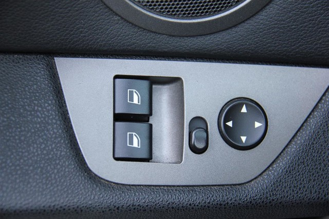 2003 BMW Z4 3.0i Santa Clarita, CA 21